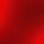 Игорь Эйдман: «Точки над «i»